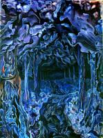 'Underground' by NJWx