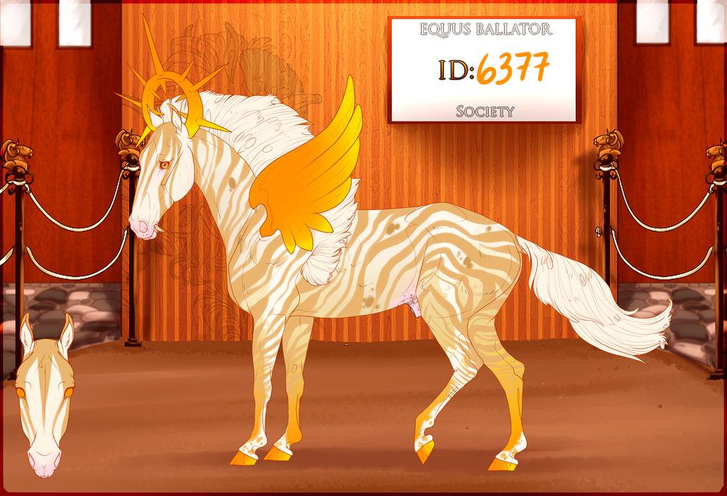 ID 6377