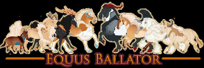 Group Banner By Equusballatorsociety Dbx4isw-fullv