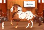 ID 9048