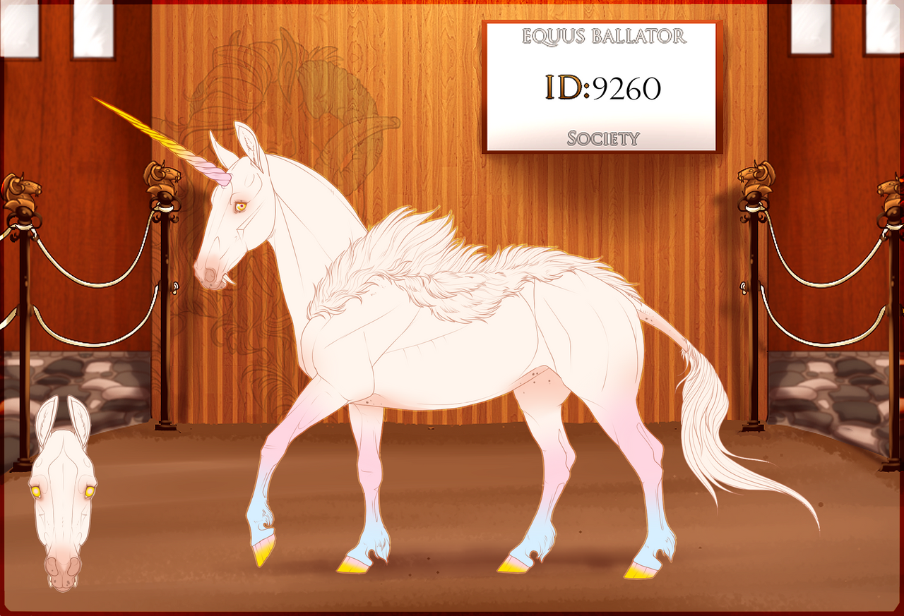 ID 9260