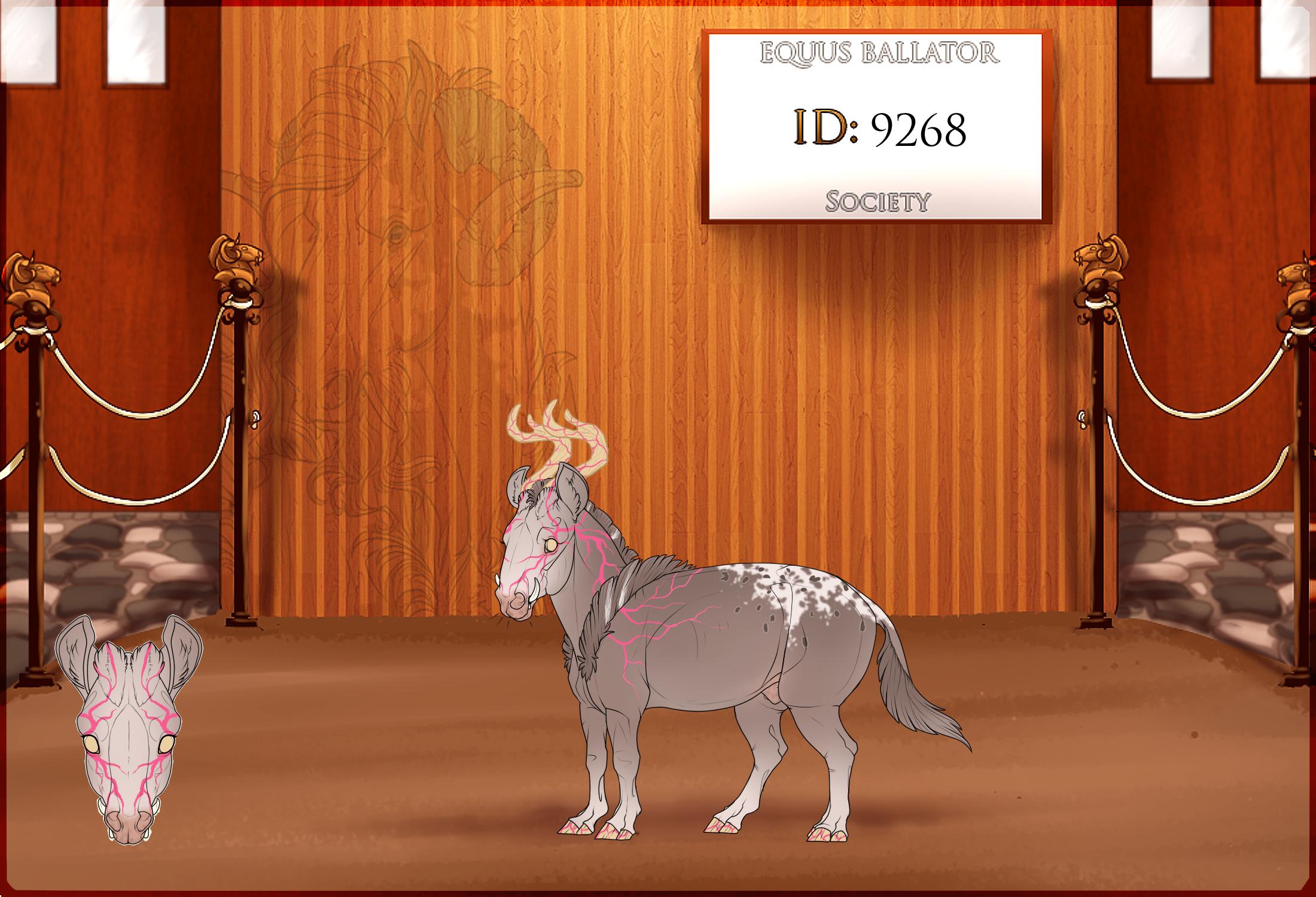 ID 9268