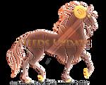 ID 9306
