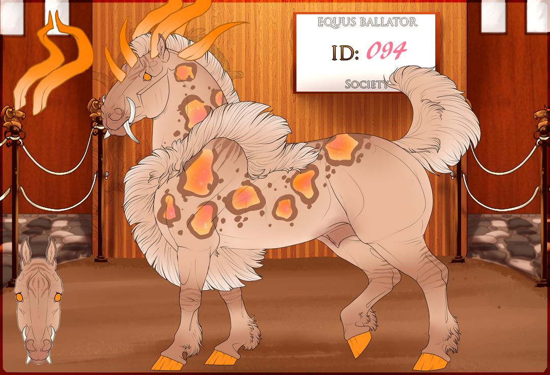 ID 094
