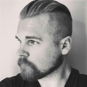 cory814's Profile Picture