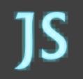 logo idea by hybridjosto