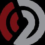 PWC O2 Logo