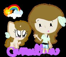 Contest Entry~ My Cameillia
