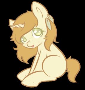 Cameillia's Profile Picture