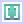 project[]squared : logo_mini.lite by AbnerSquared