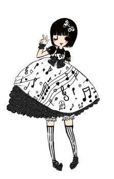 For Princess-Shinku