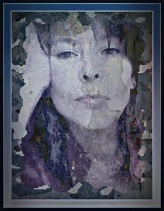 Coco-CLEMENTE's Profile Picture