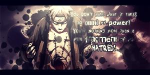 Proba I: Concurs Photoshop Naruto_sig_by_fireskull98-d85hoz7