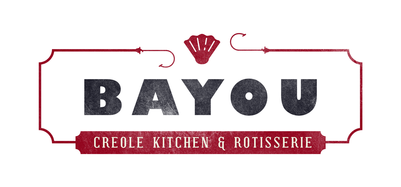 frenchmans bayou chat sites Find a great venue in frenchmans bayou, arkansas for your party or event venues for weddings, rehearsal dinners, birthday parties, corporate events and more in frenchmans bayou.
