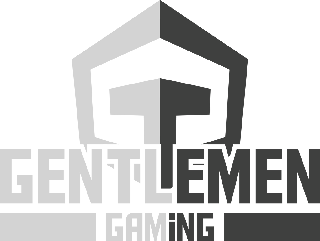 [Image: gentlemen_gaming_logo_by_madalinvlad-dai4xmq.png]