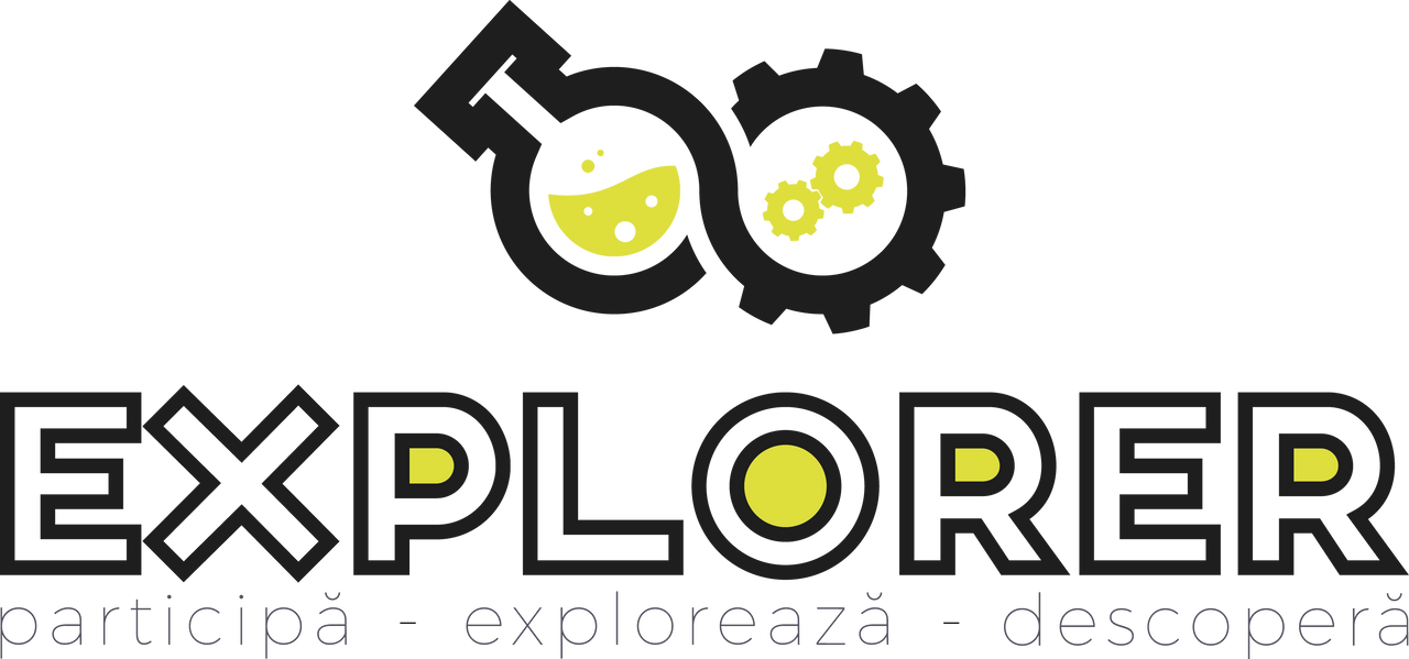 explorer_logo_by_madalinvlad-dao7wb1.png