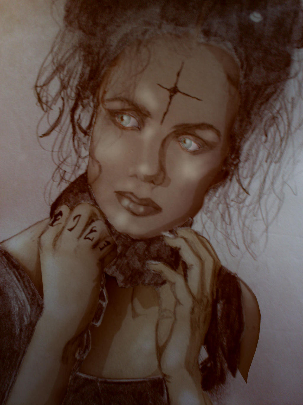 dagova's Profile Picture