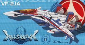 VF-2JA