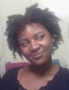 TreneeJr's Profile Picture