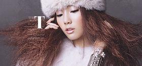 W_Taeyeon