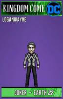 Joker (Kingdom Come)