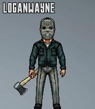 Jason (Friday the 13th)