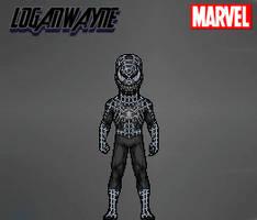 Venom (Earth 96283 aka Raimiverse)