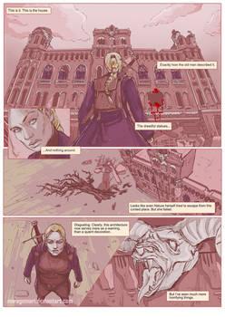 SANCTUS: Page 2