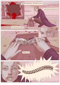 SANCTUS: Page 3