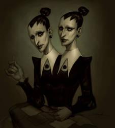 Stich Sisters v2