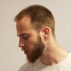 Stallnig's Profile Picture