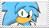 Sky Stamp by AleTheHedgehog99