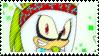 Lasifer Stamp by AleTheHedgehog99