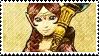 Merlina Stamp 01 [Commission] by AleTheHedgehog99