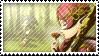 Merlina Stamp 02 [Commission] by AleTheHedgehog99