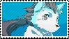 Row Stamp 01 by Bakahorus