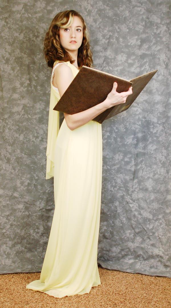 Book of Fate 5