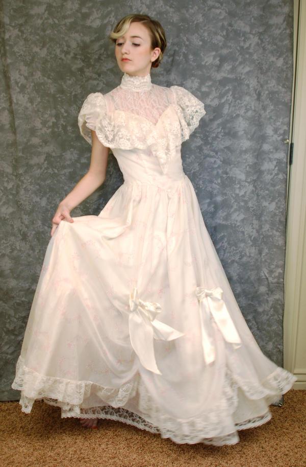 Victorian 3 by Valentine-FOV-Stock