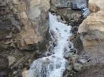 Stock 320- Waterfall 4