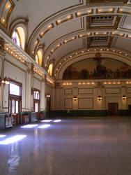 Valentine- Massive Ballroom by Valentine-FOV-Stock