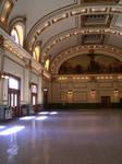 Valentine- Massive Ballroom