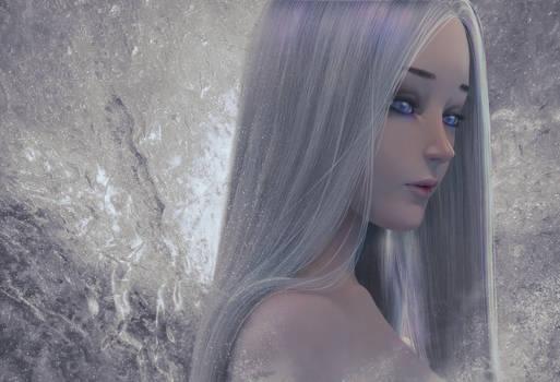 Interlude - Of Winter