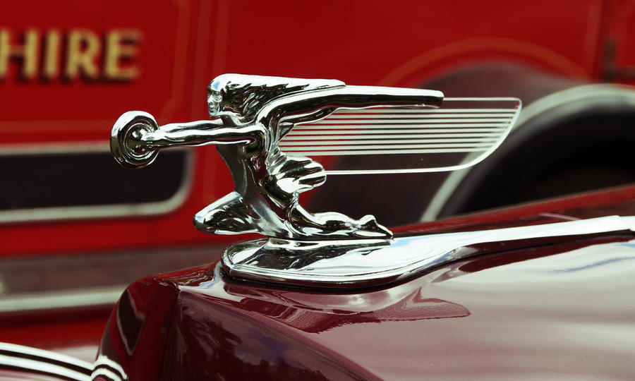 1940s_packard_hood_ornament_by_taking_st