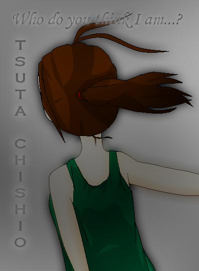 TsutaChishio's Profile Picture