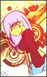 Yuki iD