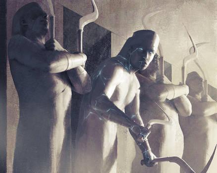 Igor-kieryluk-401572-wall-of-statues