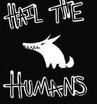 Hail the Humans