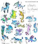 14 Adopts-creatures OPEN