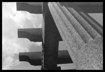 Memorial by ArtLover25
