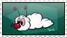 Nero Stamp by SariSpy56